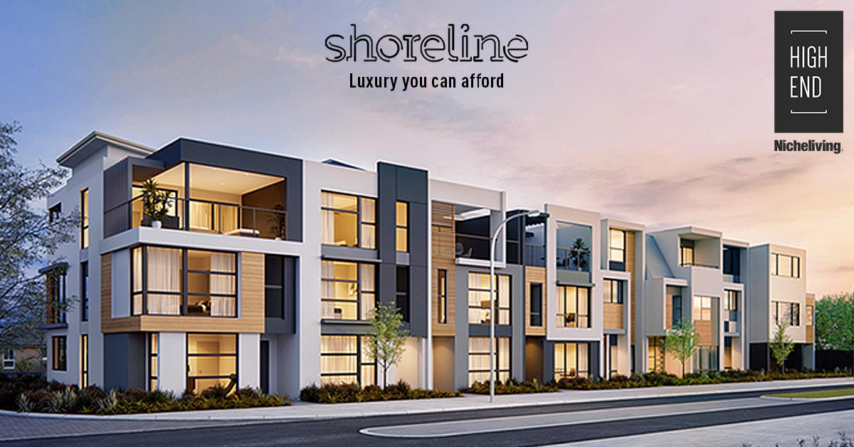 shoreline blog image