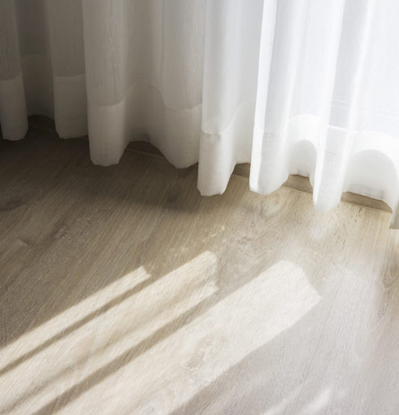 Coastal Flooring