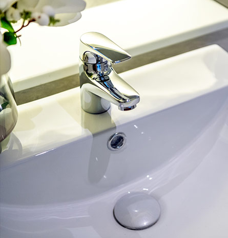 Coastal Sink