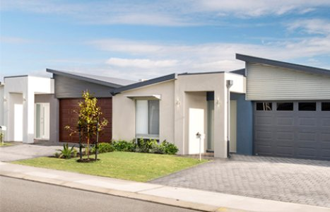 Canning Vale