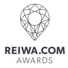 Reiwa-awards-logo