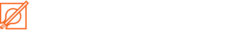 Member of building designers association of Western Australia