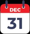ico_calendar