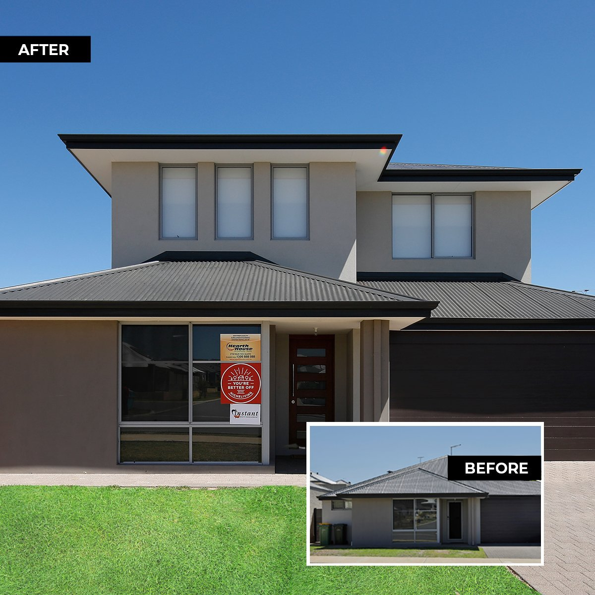 Before-and-after-Baldivis