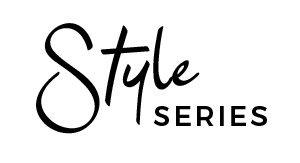 Style Series