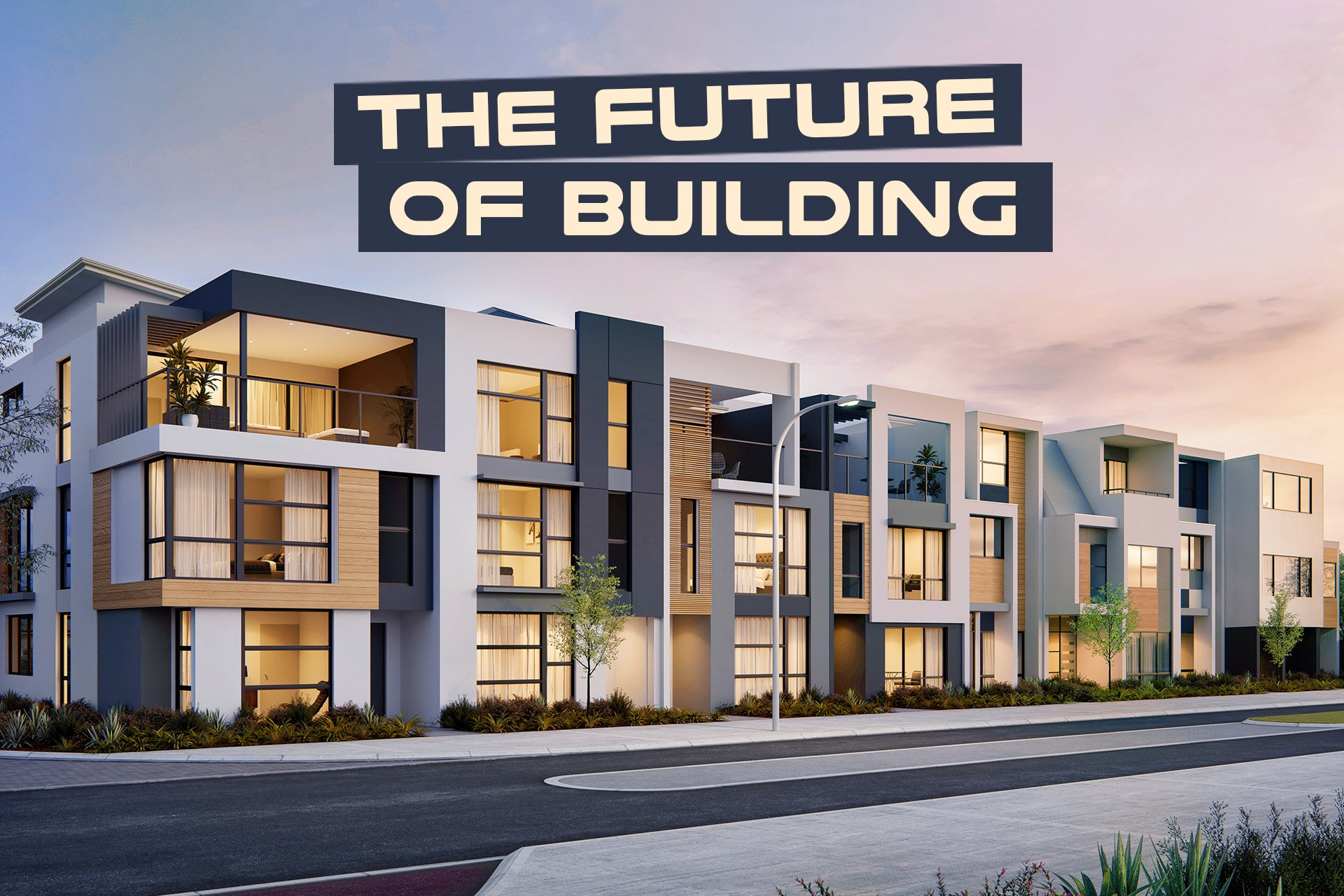 The-Future-of-Building-Blog