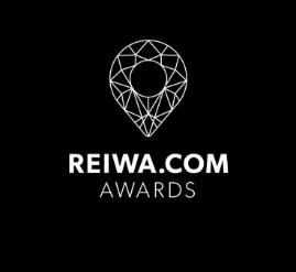 REIWA.COM AWARDS