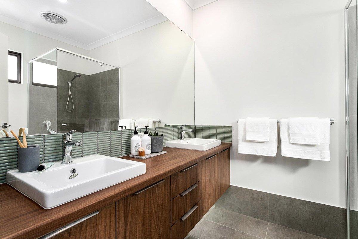 North Coogee bathroom